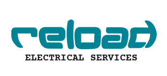 Reload Electrical Services